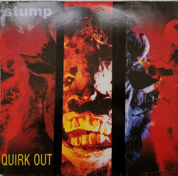 Stump – албум Quirk Out