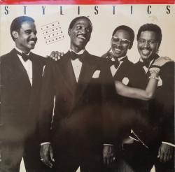 Stylistics – албум Some Things Never Change