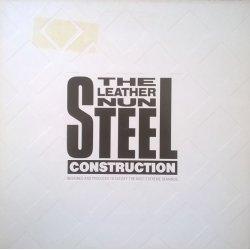 The Leather Nun – албум Steel Construction