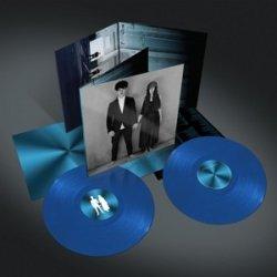 U2 – албум Songs Of Experience