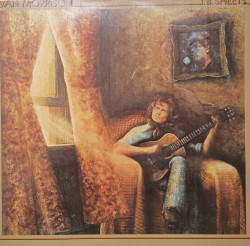 Van Morrison – албум T.B. Sheets
