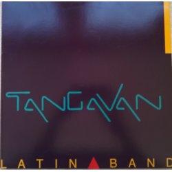 Tangavan – албум Latin Band