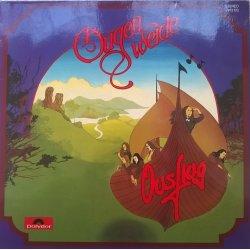 Ougenweide – албум Ousflug