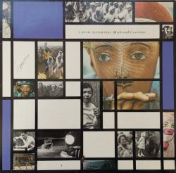 Latin Quarter – албум Mick And Caroline