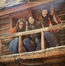 America – албум Hideaway