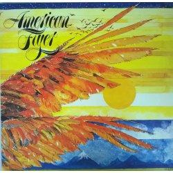 American Flyer – албум American Flyer