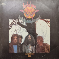 Barclay James Harvest – албум Early Morning Onwards