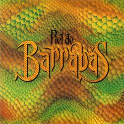Barrabas – албум Piel De Barrabas