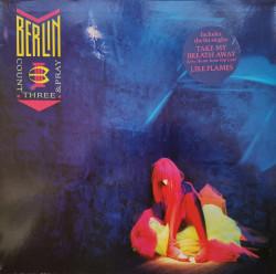 Berlin – албум Count Three & Pray