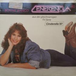 Bonnie Bianco – албум Cinderella '87