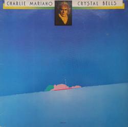 Charlie Mariano – албум Crystal Bells