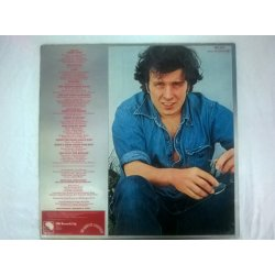 Don McLean – албум Prime Time