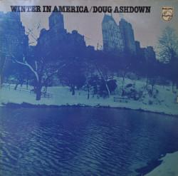Doug Ashdown – албум Winter In America