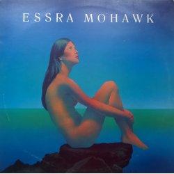 Essra Mohawk – албум Essra Mohawk