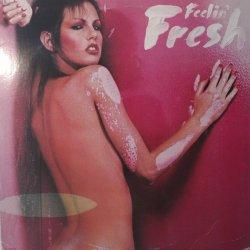Fresh – албум  Feelin' Fresh