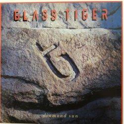 Glass Tiger – албум Diamond Sun