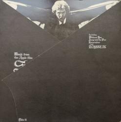 Harry Nilsson – албум Son Of Dracula