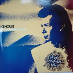Icehouse ‎– албум Great Southern Land