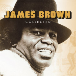 James Brown – албум Collected
