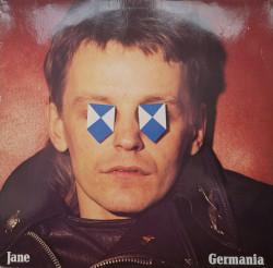 Jane – албум Germania