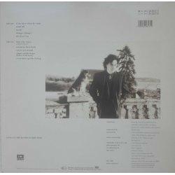 Jules Shear – албум The Eternal Return