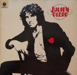 Julien Clerc – албум À Mon Âge Et À L'heure Qu'il Est