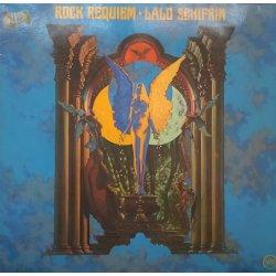 Lalo Schifrin – албум Rock Requiem