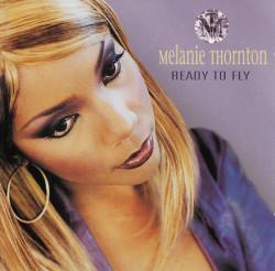 Melanie Thornton – албум Ready To Fly (CD)