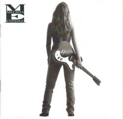 Melissa Etheridge – албум Never Enough (CD)