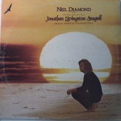 Neil Diamond – албум Jonathan Livingston Seagull (Original Motion Picture Sound Track)