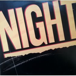 Night – албум Night