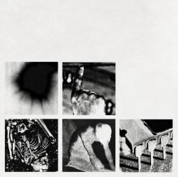 Nine Inch Nails – албум Bad Witch