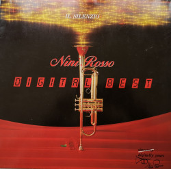 Nini Rosso – албум Digital Best