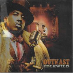 OutKast – албум Idlewild