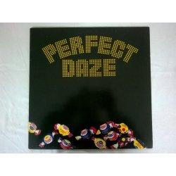 Perfect Daze – сингъл  Bubblegum