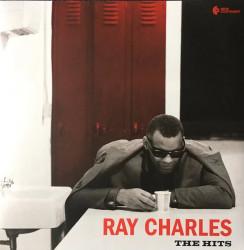 Ray Charles – албум The Hits