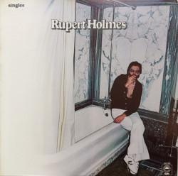 Rupert Holmes – албум Singles