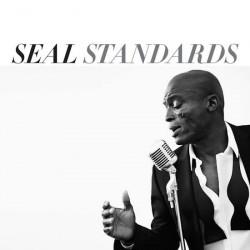 Seal – албум Standards