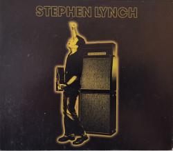 Stephen Lynch – албум 3 Balloons (CD)