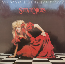 Stevie Nicks – албум The Other Side Of The Mirror