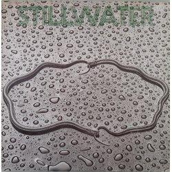 Stillwater – албум Stillwater