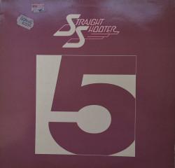 Straight Shooter – албум 5