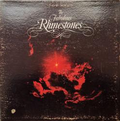 The Fabulous Rhinestones – албум The Fabulous Rhinestones