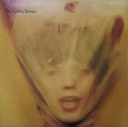 The Rolling Stones – албум Goats Head Soup