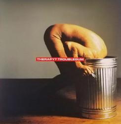 Therapy? – албум Troublegum