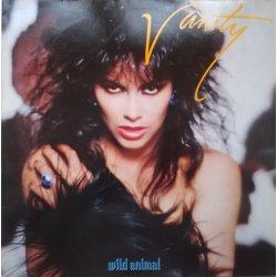 Vanity – албум Wild Animal