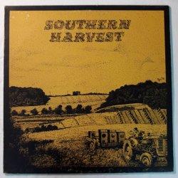 Various – албум Southern Harvest