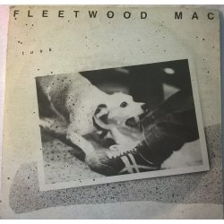 Fleetwood Mac –  сингъл Tusk