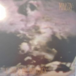 Ministry – албум The Land Of Rape And Honey