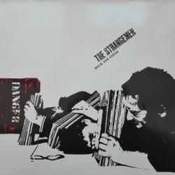 The Strangemen – албум Duck And Cover